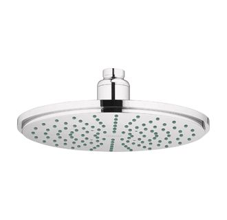 Grohe 28 373