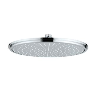 Grohe 28 783