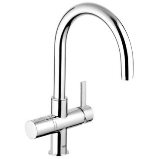 Grohe 31 251