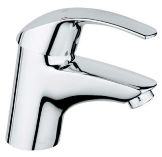 Grohe 32 643