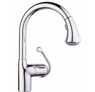 Grohe 33 758