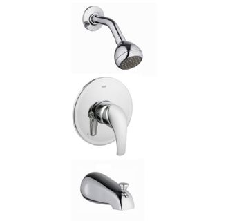 Grohe 35 012