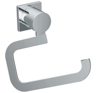 Grohe 40 279