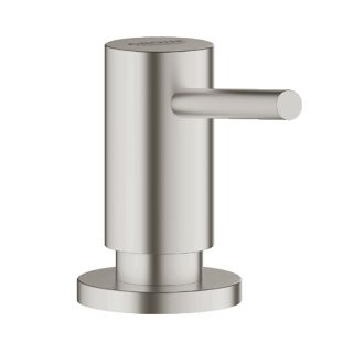 Grohe 40 535