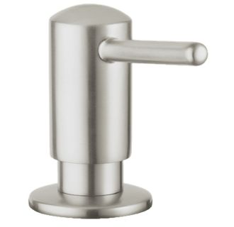 Grohe 40 536