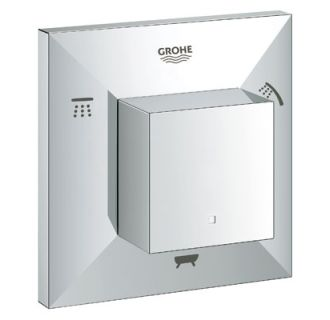 Grohe 19 799