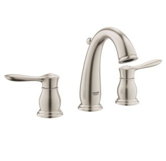 Grohe 20 390