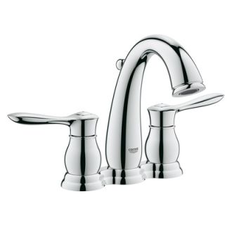 Grohe 20 391