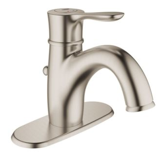 Grohe 23 306