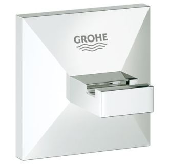 Grohe 40 498