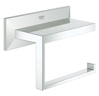 Grohe 40 499