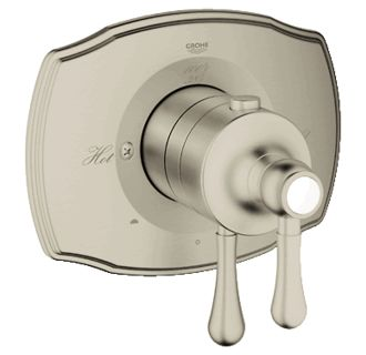 Grohe 19 825
