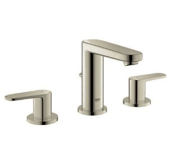 Grohe 20 302