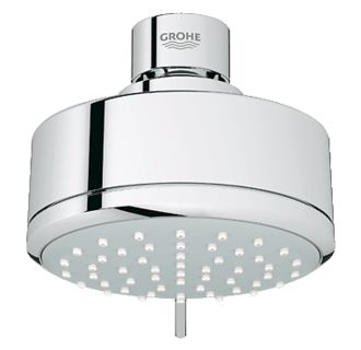 Grohe 26 078