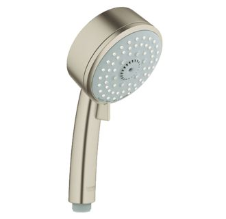 Grohe 27 575