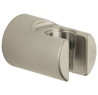 Grohe 28 622