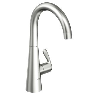 Grohe 30 026