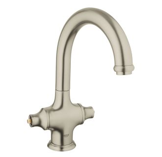Grohe 31 055