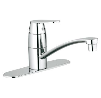 Grohe 31 135