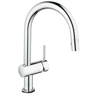 Grohe 31 359