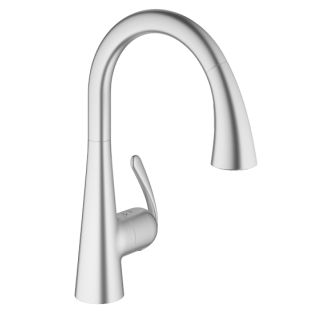 Grohe 32 298 1