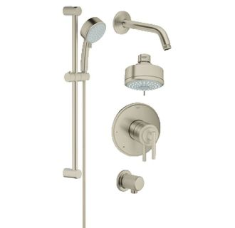 Grohe 35 055