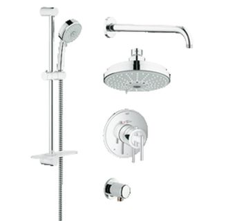 Grohe 35 056