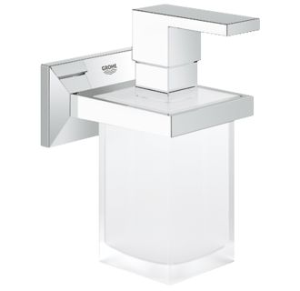 Grohe 40 494