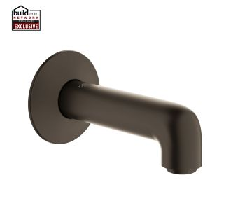 Grohe 13 347