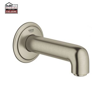 Grohe 13 345