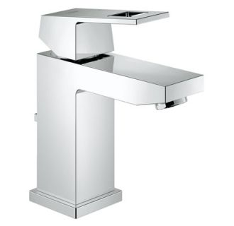 Grohe 23 129