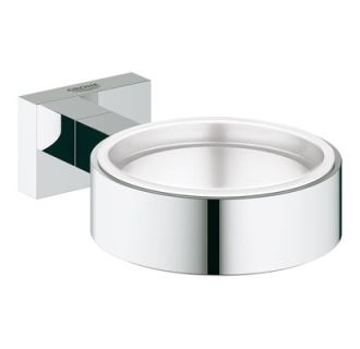 Grohe 40 508