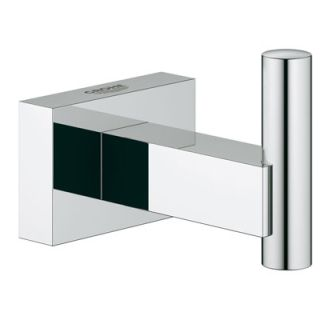 Grohe 40 511