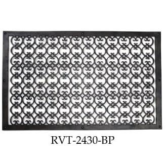 Hamilton Sinkler RVT-2430-BRONZE