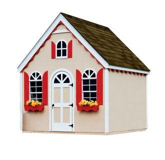 Handy Home HAM-0808