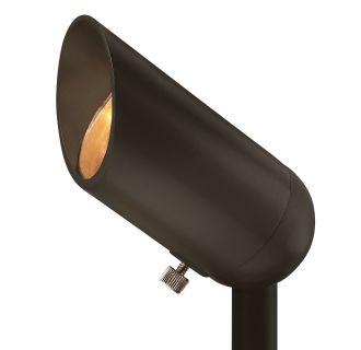 Hinkley Lighting 1536-LED60