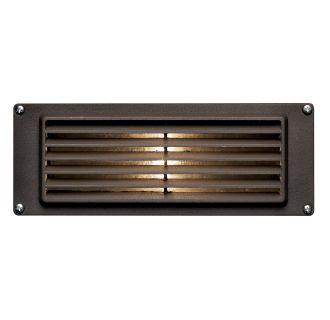 Hinkley Lighting H1594-LED