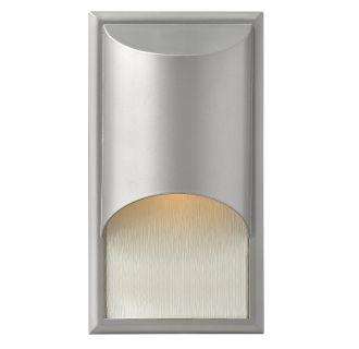 Hinkley Lighting 1830-LED