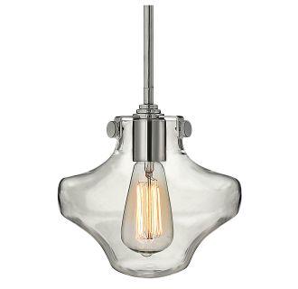 Hinkley Lighting 3129