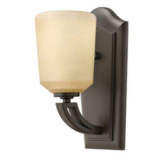 Hinkley Lighting 4430