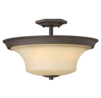 Hinkley Lighting 4632