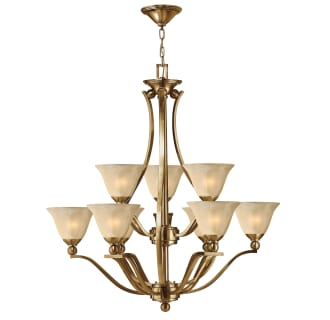 Hinkley Lighting H4657