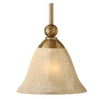 Hinkley Lighting H4667