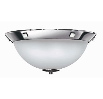 Hinkley Lighting H5251