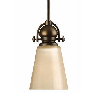 Hinkley Lighting H4167