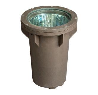 Hinkley Lighting H51000
