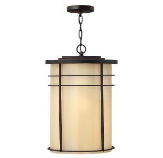 Hinkley Lighting 1122-GU24