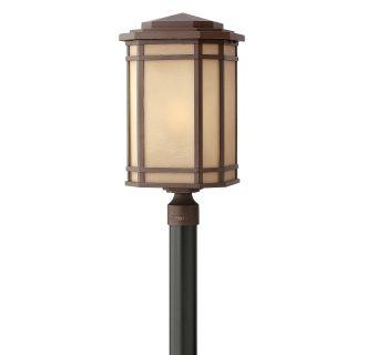 Hinkley Lighting 1271-GU24