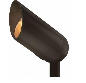 Hinkley Lighting 1536-8WLEDSP