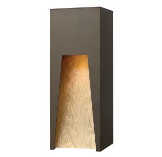 Hinkley Lighting 1764-LED